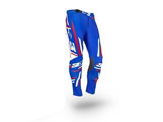 S3 Racing Team Pants Patriot Size 46
