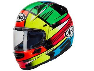 ARAI Profile-V Helmet Rock Multi Size XS