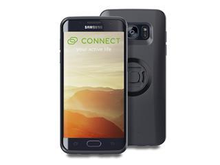 SP-CONNECT Moto Bundle fixed on Handlebar Samsung S7 Edge - 3a0dfcf1-2cf0-4243-a2df-fcd3d036e86b