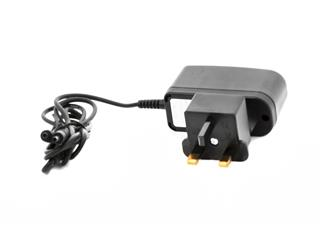 Chargeur RST Thermotech Heated Heated EU taille unique - 3a38ec39-cb08-4b5b-8769-2fd62853011b