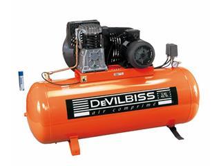 Compresseur 5,5CV / 270L - 892318