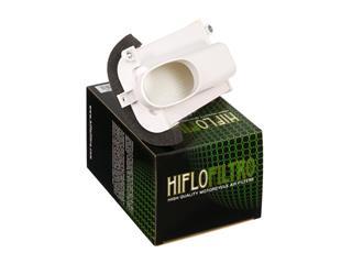 Filtre à air HIFLOFILTRO HFA4508 Standard Yamaha TMAX 500 (côté gauche)