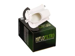 HIFLOFILTRO HFA4508 Standard Air Filter Yamaha TMAX 500 (left-hand side)