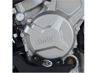 R&G RACING engine case slider left BMW S1000XR