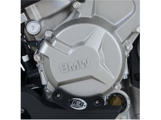 SliderMotorgleiter R&G RACING links BMW S1000XR - 4450410