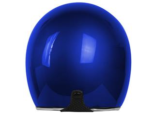 Casque ORIGINE Sirio bleu marine billant taille S - 3a6a66c9-4c92-4105-9110-ad615ebd5c8d