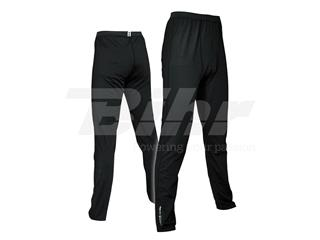 Pantalon largo interior termico Mujer T.XS Oxford LA550