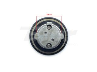 Tapon: Yamaha Jog (3KJ-24602-00) - 3a792fcd-7779-47c5-8158-b47879b4b5ae