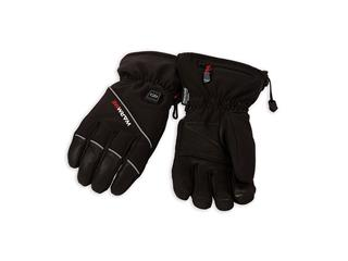 CAPIT WarmMe Heated Gloves Black Size XS