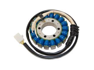 Stator ELECTROSPORT Honda CBR600F - 011550