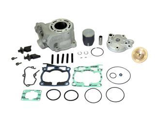 ATHENA Cylinder-Piston Kit Ø54mm Yamaha YZ125