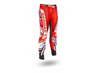 S3 Gas Gas Team Pants Size 44 - 827000510342