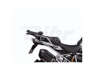 Fijaciones Top SHAD BMW R1200GS 13-18 / R1250GS 19-