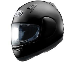 ARAI Astro Helmet Light Pearl Black Size 3XS