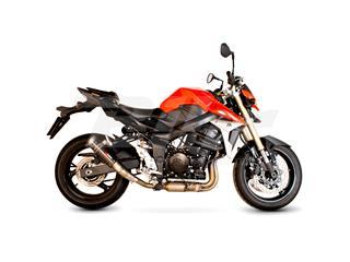 Escape Scorpion RP1GP Suzuki GSR 750 (11-) Carbono/Titanio - 3b4a0715-503e-43d0-91e8-743eeec70aff