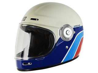 ORIGINE Vega Helmet Classic White Size M