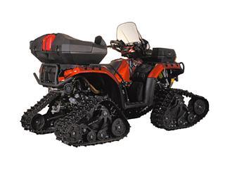 Coffre arrière Kimpex Outback quad noir  - 3b608be2-a20d-4bfe-a148-a05874815da5