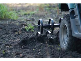 Kolpin Cultivator Set 6 Tines ATV  - 3b7be96e-5978-4039-85b1-fe649428ec8b