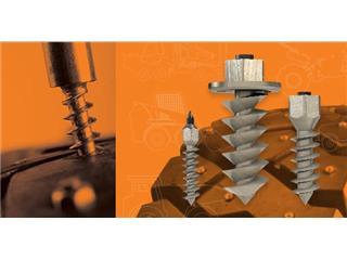 Outil de montage IGRIP crampons de 11mm