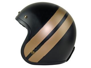 Casque ORIGINE Primo Jack Bronze taille L - 3bae1123-91c5-4c50-aa05-618c558b3701