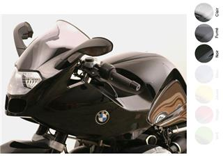 MRA Sport Windshield Black BMW R1100S