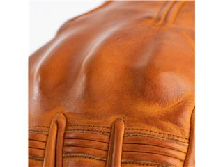 RST Hillberry CE handschoenen leer beige heren L - 3c13996f-822a-4915-938a-98296e11d92d