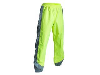 Pantalon RST Pro Series Waterproof HI-VIZ Jaune Fluo taille M