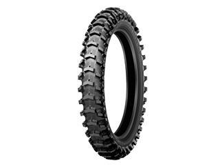 DUNLOP Tyre GEOMAX MX12 110/90-19 M/C 62M TT