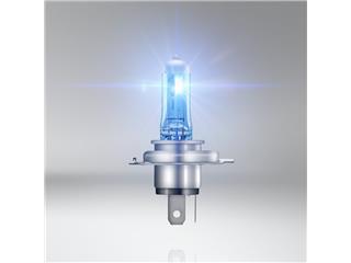 Ampoule OSRAM H4 X-Racer 12V/60/55W culot P43t-38 Blister 2pcs + casque - 3c5f5bef-d29b-4942-9799-66611b4e3c46
