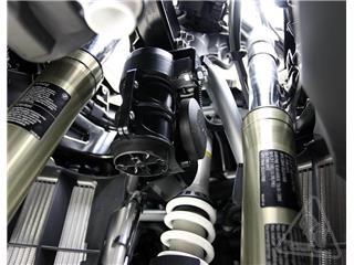 Soporte para claxon Soundbomb Denali BMW R1200RT - 3c60f260-3f90-4200-9dbf-fa342cc755ab