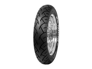 METZELER Tyre ME 880 Marathon MBS 140/80 B 15 M/C 67H TL
