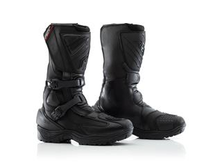 Bottes RST Adventure II waterproof Touring noir 48 homme - 116560148