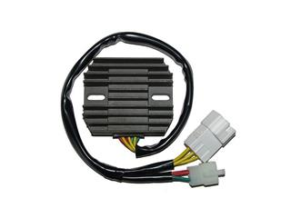 REGULATOR CBR900RR 00-01