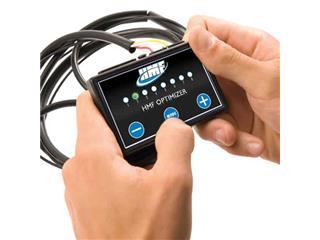 HMF Optimizer 3/3.5 Fuel Injection Controller Polaris Sportsman 1000