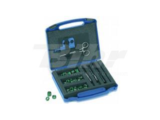 Kit de reparación de roscas HELICOIL Helicoil Plus tapón de Drenaje