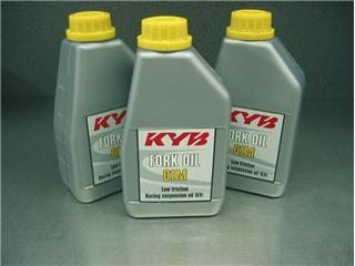 """Huile de fourche KYB """"01M"""" 5 litre - 3ce3cff0-3a7d-4c65-bb06-0d69cafc0fae"""