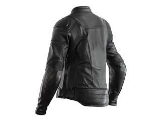 Veste cuir RST GT CE noir taille L femme - 3d15560a-e9db-4474-adfe-d7f72530c662