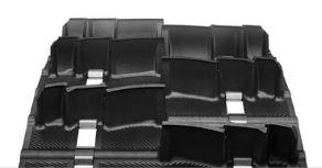 "CAMSO PEAK 2,5 MLT-D.POL RMK M Track 414cm x 38cm x 64mm x 2,86"""