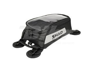 Bolsa depósito con IMANES SHAD SL12 - X0SL12M