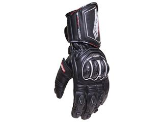 RST Tractech Evo R CE Gloves Leather Black Size M/09 Men