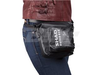 Bolsa PEQUEÑA IMPERMEABLE SHAD SW05 - 3e186b01-4ded-40fa-850e-f82cc45203af