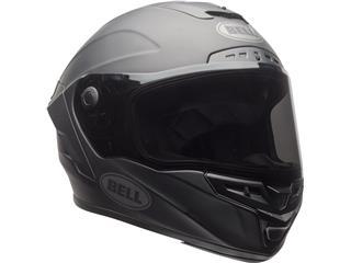 BELL Star DLX Mips Helmet Solid Matte Black Size S - 3e5f6b7a-0731-4428-bb23-204fc9cf1aa9