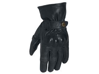 RST Roadster II CE handschoenen leer zwart heren S/08 - 121430108