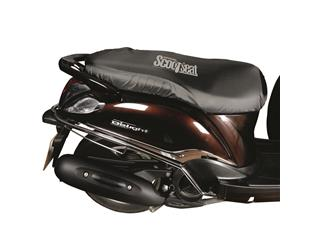 COUVRE SELLE SCOOTER M - 3eac57e2-bcc8-4179-9fa2-9029d9757962