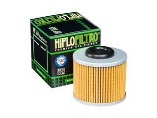 HIFLOFILTRO HF569 Oil Filter Mv Agusta