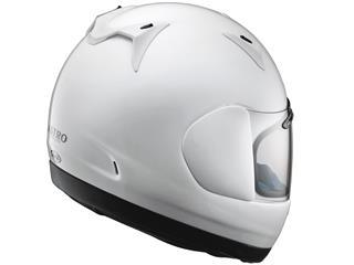 Casque ARAI Astro Light White taille 3XS - 3eb212e8-6924-49eb-a670-2aea333a0870