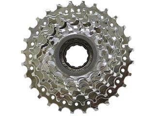 FREEWHEEL CAVO INDEX 8-SP. 13-28T