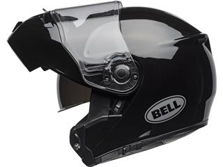 BELL SRT Modular Helmet Gloss Black Size L - 3f333d66-ba43-4a3e-b42a-05844636f554
