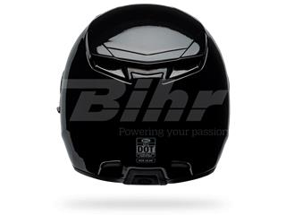 Casco Bell RS2 Solid Negro Talla XS - 3f42f294-3d20-4096-93d3-52f1a117a768