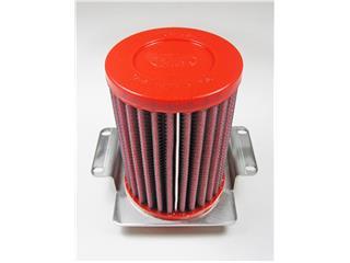 BMC Standard Air Filter Honda CB500
